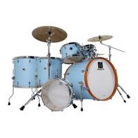마커스 1000 시리즈 5기통 드럼 세트