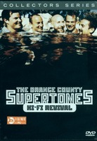 The Orange County Supertones - Hi-Fi Revival (DVD)
