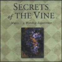 Secrets of The Vine (CD)