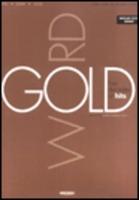 WORD GOLD (수입악보)
