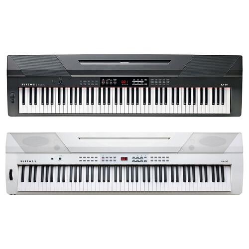 커즈와일 디지털피아노 KA90