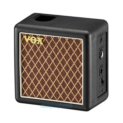 VOX amPlug2 Cabinet AP2-CAB 캐비넷