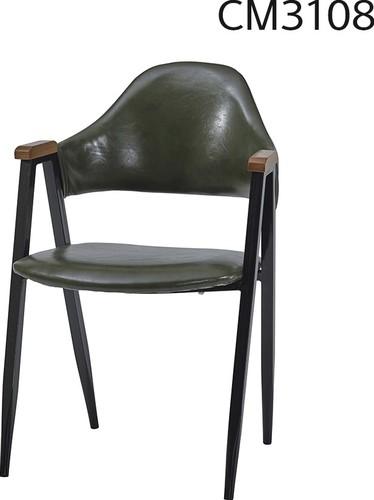 CH3108 의자