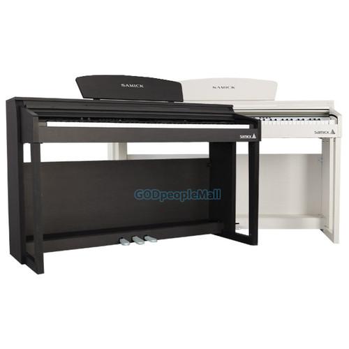 삼익 NDP-200 디지털피아노