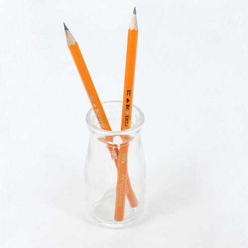단체인쇄용 - 보난자 연필 (파버카스텔 연필)