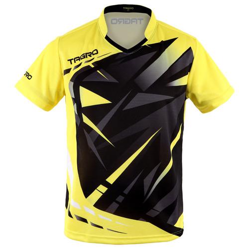 타그로 T-902 셔츠