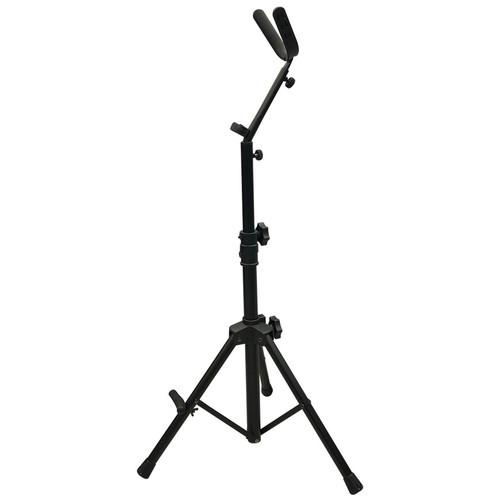 IMI SST-3000 색소폰 스탠드