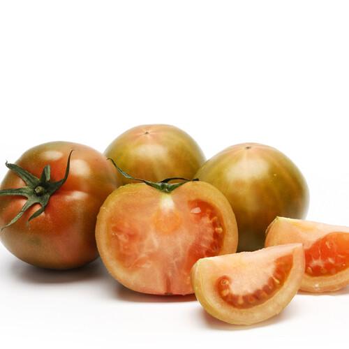 대저토마토 2.5kg(크기: M)