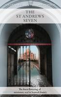 St Andrews Seven (PB)