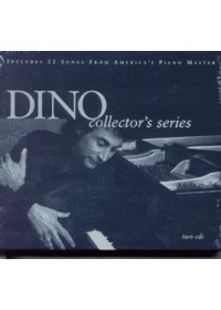 DINO 디노 Collectors series (2 CD)