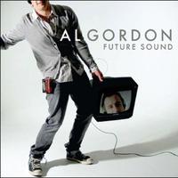 Al Gordon - Future Sound (CD)