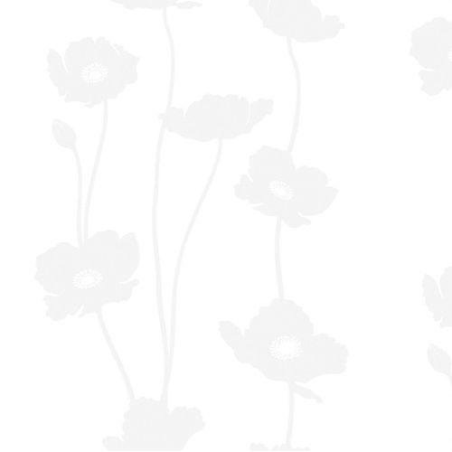 [고광택 시트지]  PH-20382(펄고광택)
