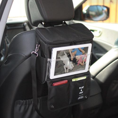 보냉가방-In Car / 아이스박스