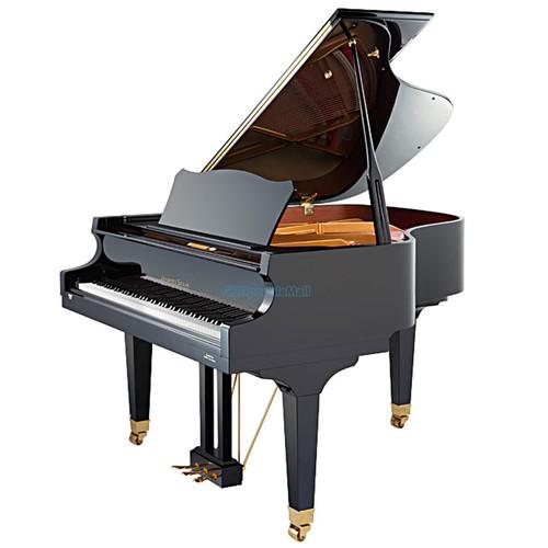 자일러 GS160D 그랜드 피아노