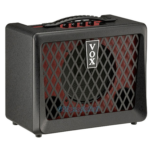 VOX VX50 BA 베이스 앰프