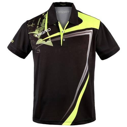 타그로 T-903 셔츠