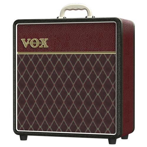 VOX AC4C1-12 TTBM-W 기타 앰프