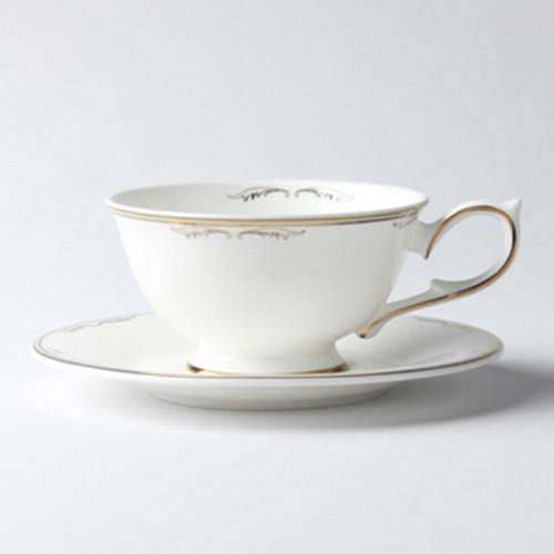윙스 커피세트(4P)
