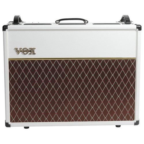 VOX Custom AC30C2 WB 기타 앰프