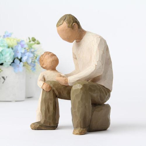 윌로우 트리 - Grandfather(DD26058)