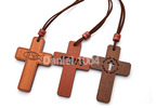 십자가목걸이M48,M49,M50