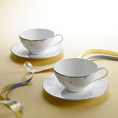 스웨이 커피세트(4P)