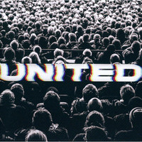 Hillsong United - People (CD/DVD 콤보)