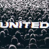 Hillsong United - People (CD/DVD 콤보)