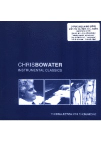 Chris bowater - Instrumental Classics (CD)