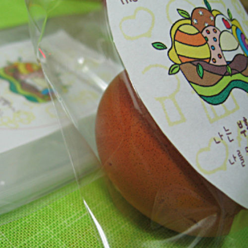 2012년_계란_ 부활절 계란 포장 비닐(달걀 비닐+스티커/ 50장 한셋트)