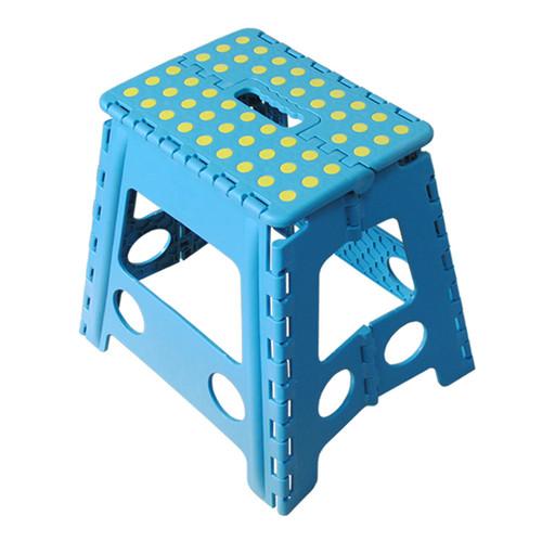 (한셀)ET 휴대용 다용도 접이식 의자 5 E형