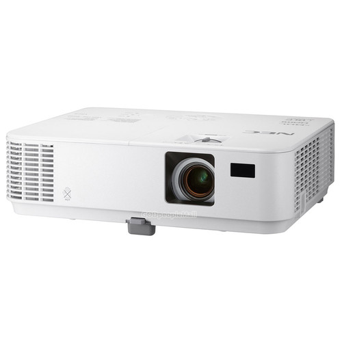 NEC 프로젝터 NP-V332X