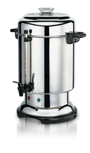 2020년 더 튼튼해지고 더 새로워진! 밀언카페 대용량 커피메이커 TU-602