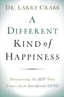 Different Kind of Happiness (Paperback)