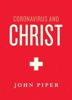 Coronavirus and Christ - 코로나 바이러스와 그리스도 원서 (소프트커버)