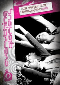 PASSION - Everything Glorious (DVD)