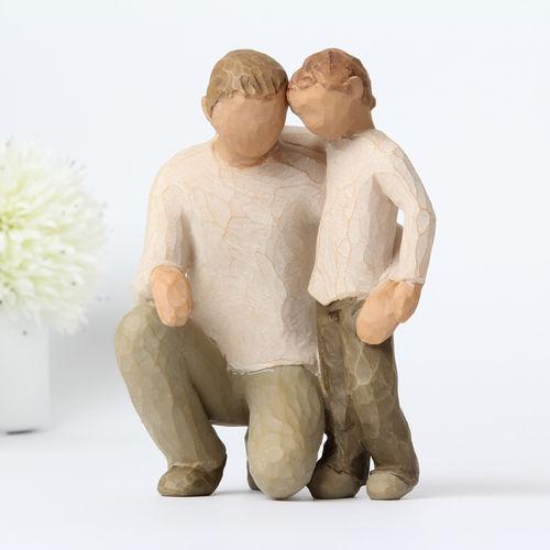 윌로우 트리 - Father & Son(DD26030)