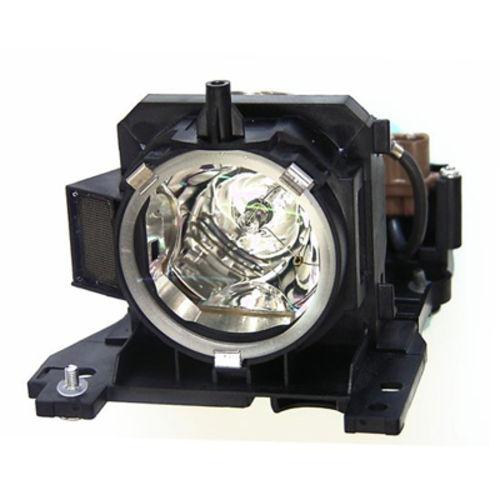 HITACHI 프로젝터용 리필램프 DT00911