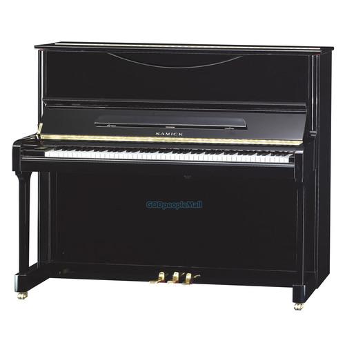 삼익 업라이트 피아노 ES121MD