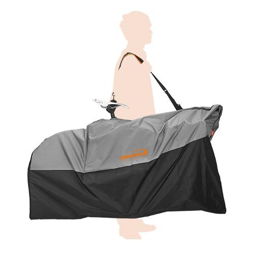 자전거 운반 보관 가방
