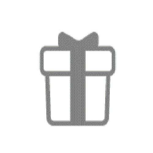 (아트사인)문패 글자 변경비(5자이내)