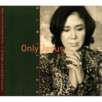 김일수 1집 - 오직 예수 (CD)