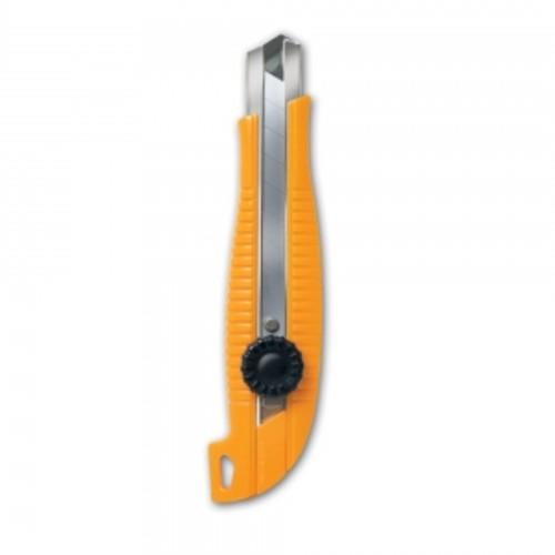 희망 310 320 커터칼 사무용칼