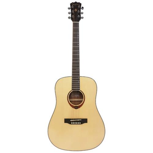 덱스터 D-9 NEW 어쿠스틱 기타