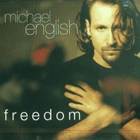 Michael English - Freedom(CD)