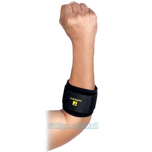 타마시이 205N 네오프렌 팔꿈치 보호대