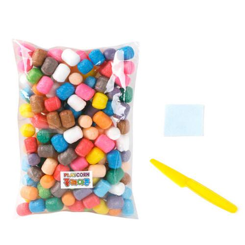 [플레이콘] 리필150(안전칼+패드포함)