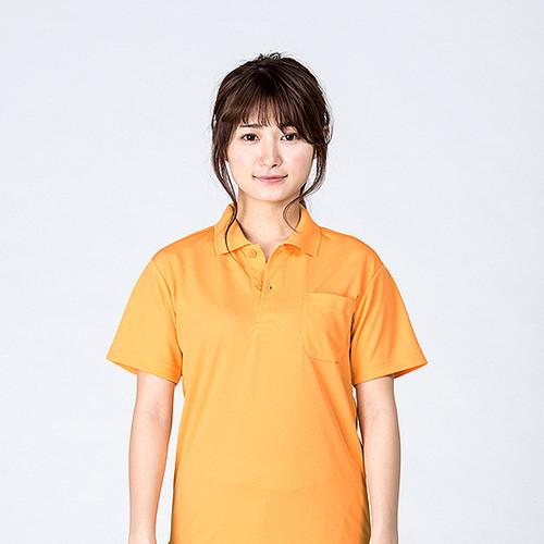 [글리머]드라이 폴로 셔츠(주머니 있음)-12가지 색상