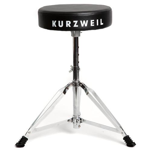 커즈와일 KDC1 드럼의자
