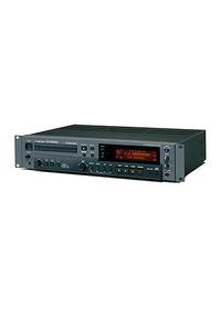 Tascam CD-RW901SL 레코더
